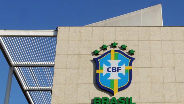 Por final da Libertadores, CBF antecipa última rodada da Série B para o dia 29