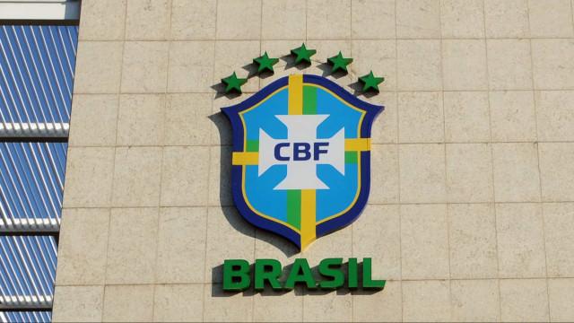 CBF define cotas e pode pagar até R$ 73,65 mi ao campeão da Copa do Brasil 2021