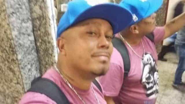 Funcionária do Carrefour diz à polícia que Beto Freitas a encarou e parecia estar furioso