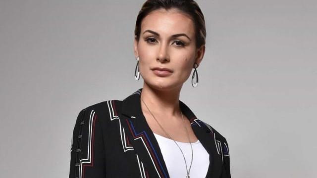 Andressa Urach diz que gostaria muito de participar do BBB 21