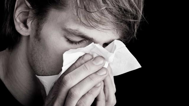 Fiocruz aponta aumento de síndrome respiratória aguda grave em todo o País