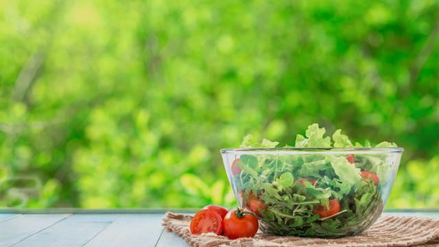 Sem desperdício! Aprenda como conservar verduras