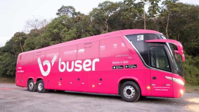 TJRJ impede agências de turismo de usarem Buser em viagens regulares