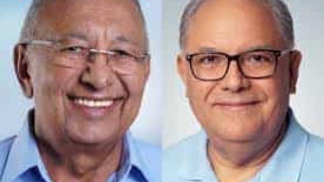 MDB tenta pôr fim a quase 30 anos de gestão do PSDB na prefeitura de Teresina