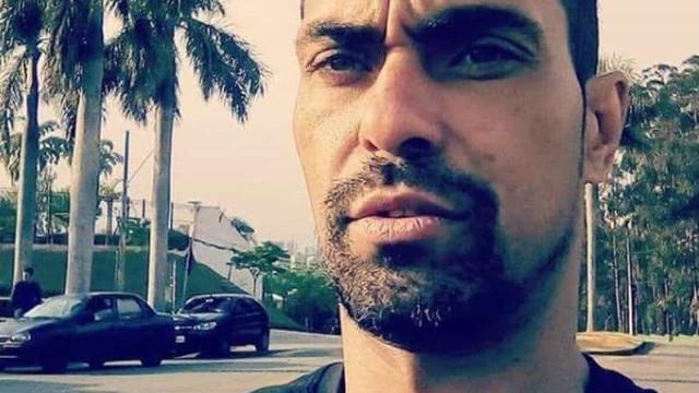 Artista morre baleado após confusão em SP; policial suspeito foi detido