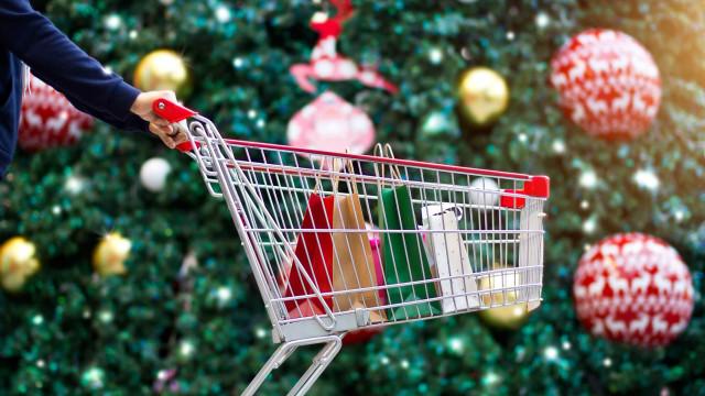 Ipem-SP alerta para cuidados nas compras de Natal