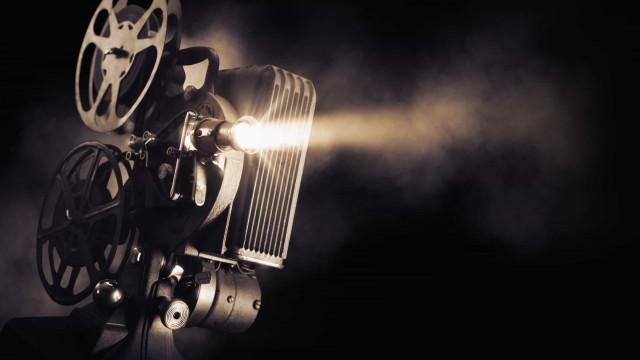 Há 125 anos, os irmãos Lumière faziam a primeira exibição de um filme