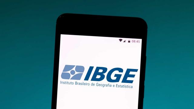 Menos de 8% dos municípios fizeram privatizações, diz IBGE