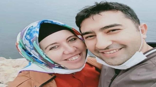 Grávida morre após ser rejeitada em três hospitais por ter Covid-19