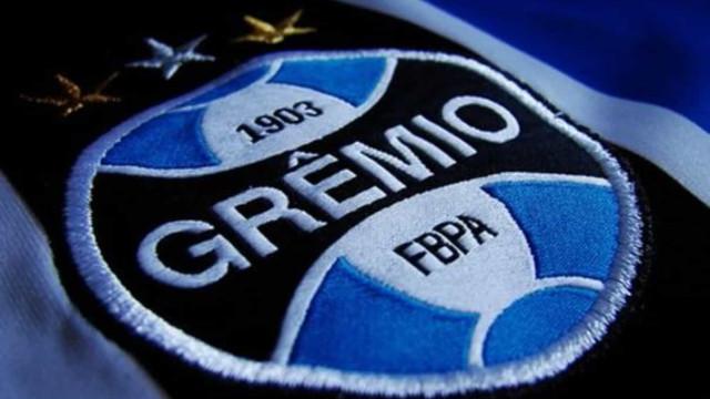 Grêmio monta plano especial para Maicon de olho em Gre-Nal e final