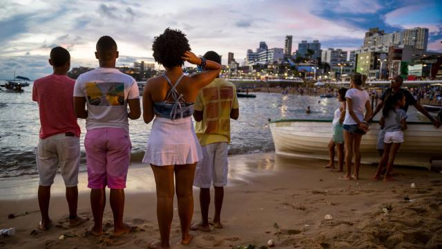 Festas e shows estão proibidos na Bahia independente do número de pessoas