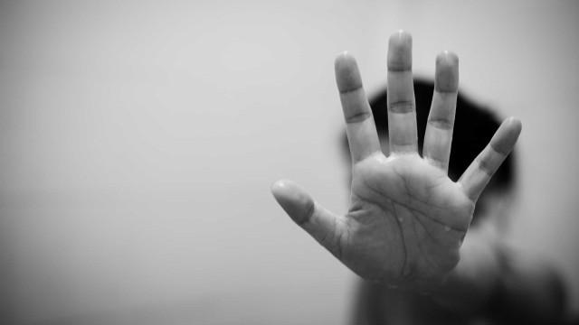 Tráfico de drogas: Crianças brasileiras são atingidas no Paraguai