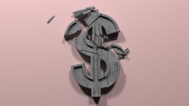 Pedidos de auxílio-desemprego nos EUA sobem 51 mil na semana, a 419 mil