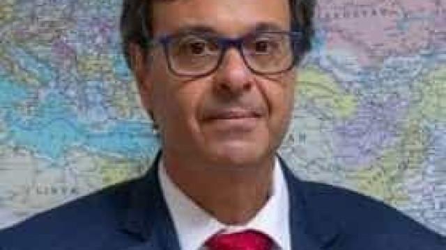 Em nota, novo ministro do Turismo reforça posição contra lockdown
