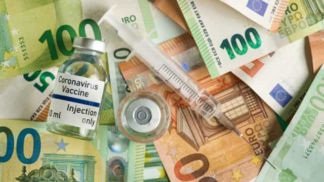 Senacon adota medidas para combater comércio de vacinas falsificadas
