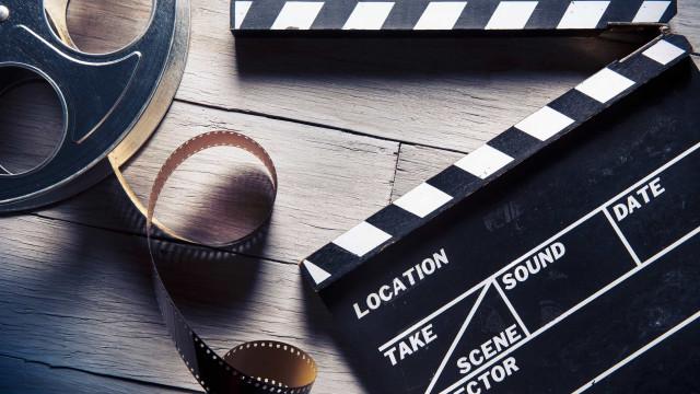 Filmes previram pandemia e abusos de big techs em 2021, agora só faltam meteoros