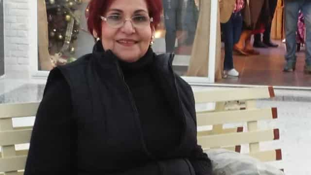 Conheça a mãe que teve a missão de matar 10 homens que raptaram sua filha