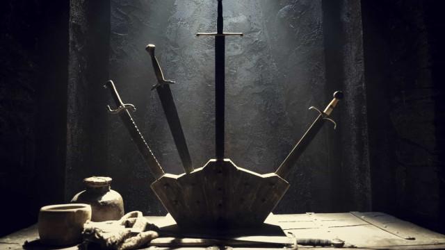 Netflix já escolheu a protagonista da próxima série de 'The Witcher'