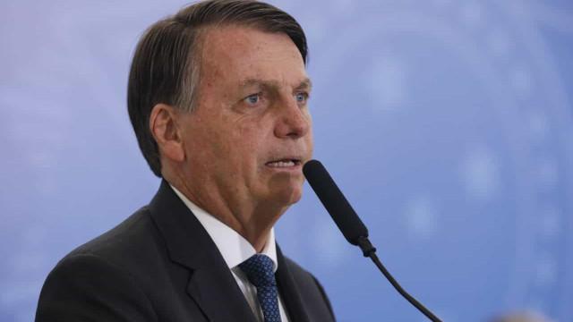 Nova ofensiva pró-impeachment de Bolsonaro inclui Haddad, Amoêdo, Vem pra Rua e MBL