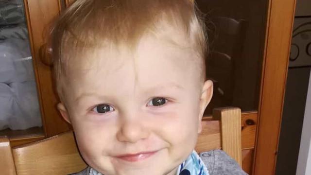 Criança desaparecida há um ano é encontrada na Alemanha