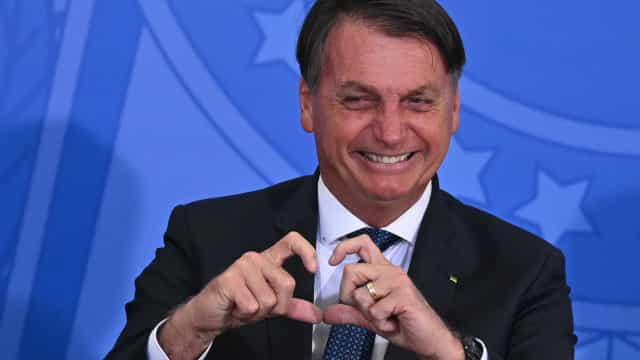 Impeachment de Bolsonaro é rejeitado por 53% e defendido por 42%, mostra Datafolha