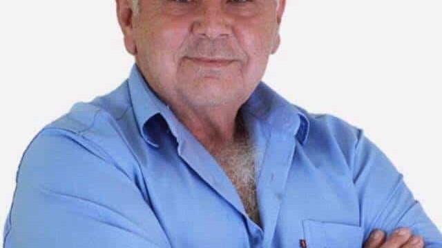 No RJ, prefeito eleito de Conceição de Macabu morre de covid-19