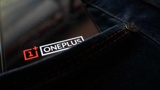 OnePlus deverá lançar novo top de linha mais acessível
