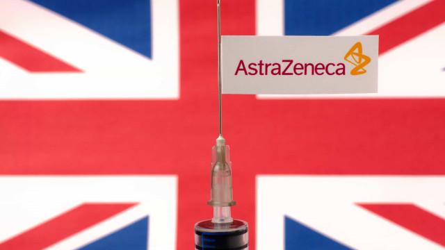 OMS aprova vacina de Oxford e destrava envio para o Brasil