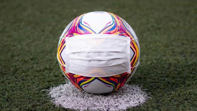 Com Corinthians e Athletico-PR, Sul-Americana distribuirá mais de R$ 300 milhões