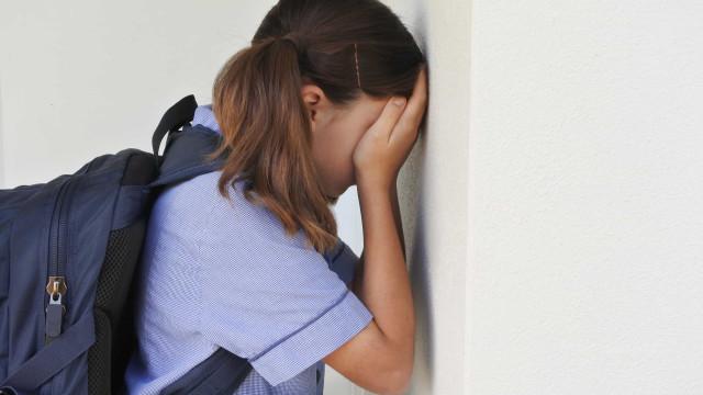 Psicóloga orienta pais a ouvirem e validarem queixas dos filhos