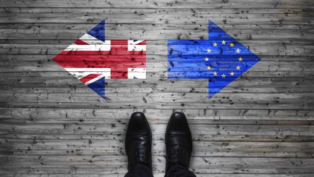 Brexit pode limitar recuperação econômica do Reino Unido, avalia ING