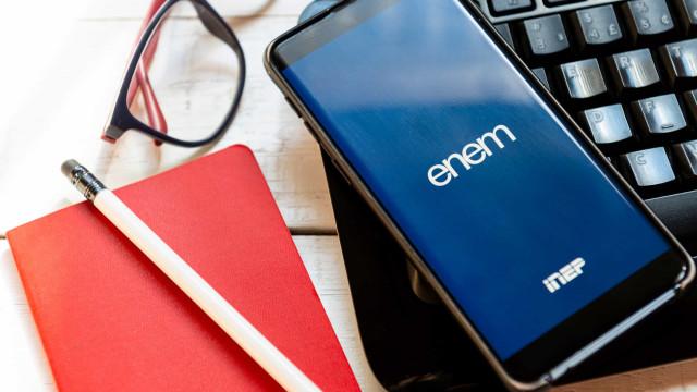 Força-tarefa da AGU já atuou em mais de 50 ações contra o Enem