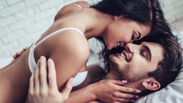 Cinco dicas para desfrutar ao máximo a vida sexual em 2021
