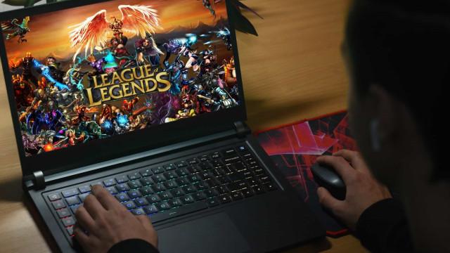 Tudo que você precisa saber sobre o MSI de League of Legends