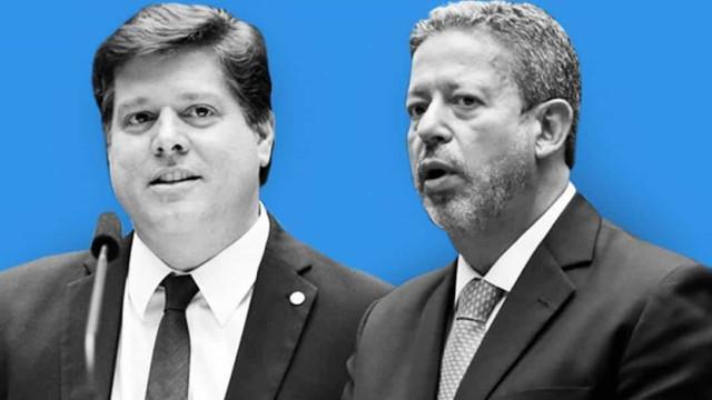 Desgaste sofrido pelo Planalto afeta disputa na Câmara