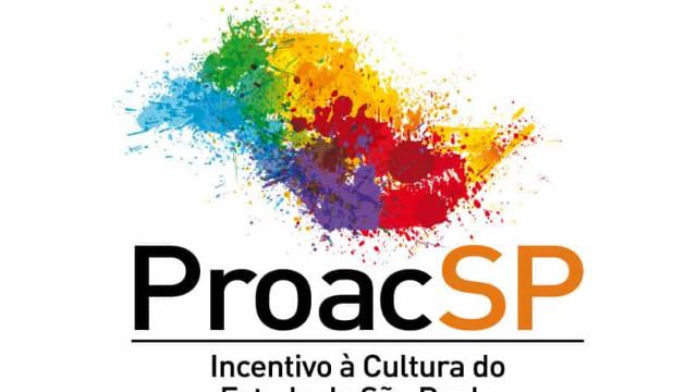 Governo Doria suspende verba do ProAC por três anos e promete novo fomento