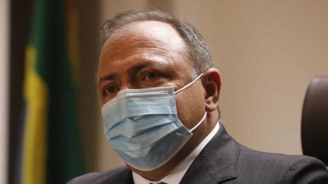 Covid: CPI ouvirá ministros, time de Pazuello, governadores e prefeito de Manaus