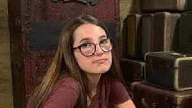 Justiça de MT determina internação de adolescente envolvida em disparo que matou amiga