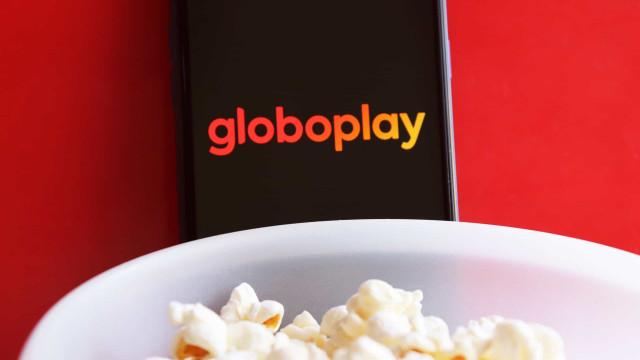 Globoplay chega à Europa em 2021 e tem 82 programas em desenvolvimento, diz diretor