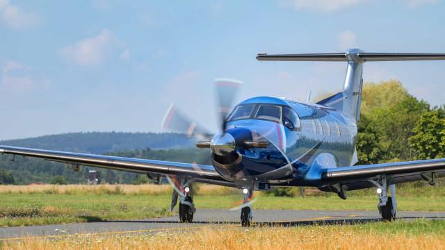 Serviços de voos fretados com UTI têm fila de espera de dois dias em Manaus