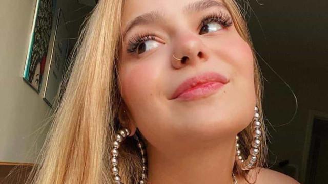 BBB 21: Viih Tube, influenciadora e atriz, é fenômeno com séries no YouTube