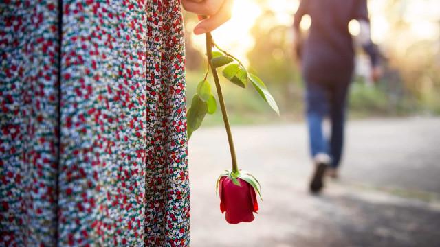 Entenda como cada signo reage ao fim de uma relação amorosa