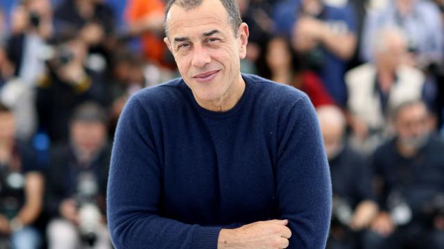Italiano filma 'Pinóquio' sombrio e Hollywood tem onda de releituras delirantes