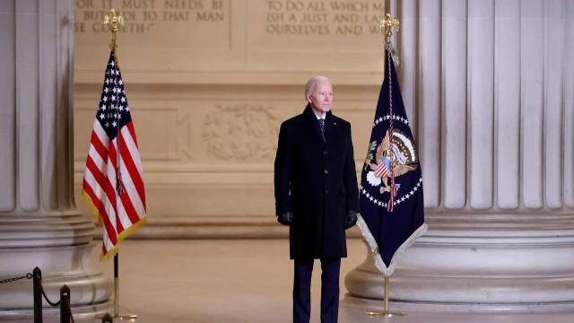 'Biden tem mais chance de sucesso em Cuba do que teve Obama', diz Arturo Valenzuela