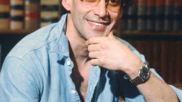 Morre o ator Gregory Sierra, estrela de 'Star Trek' e 'Miami Vice'