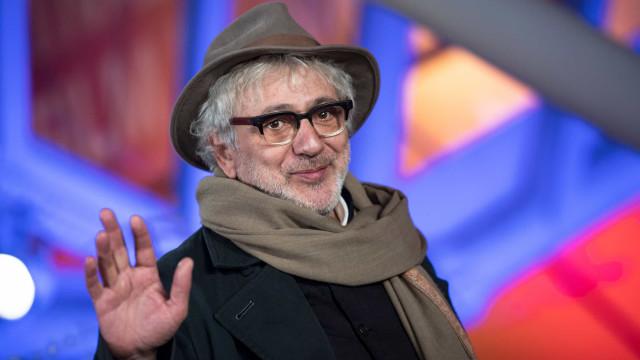 'Tel Aviv em Chamas' é herdeiro do Woody Allen de 'Tiros da Broadway'