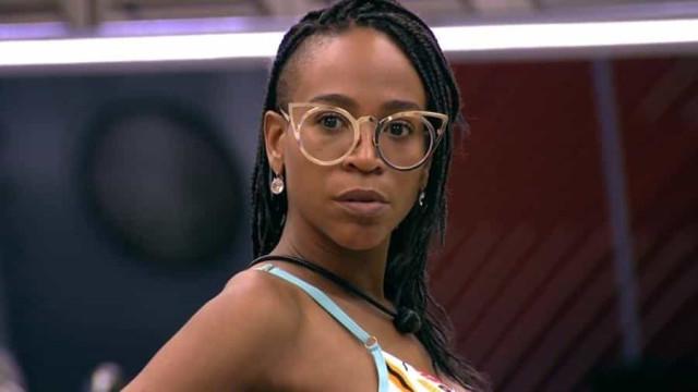 Eliminação de Karol Conká rende melhor audiência do Big Brother em dez anos