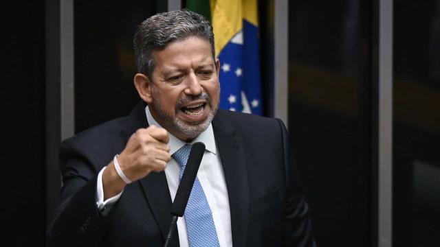 Fachin contraria PGR e mantém denúncia contra Lira por R$ 1,5 mi em propinas