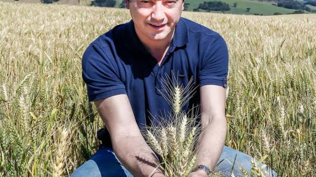 Líder ruralista vê 'melhor momento' para liberação de agrotóxicos
