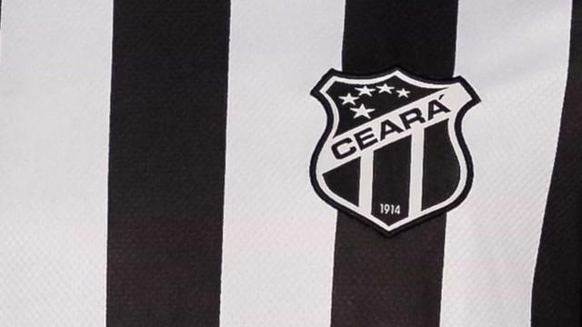 Ceará ganha da Chapecoense, quebra jejum e vence a primeira com Tiago Nunes